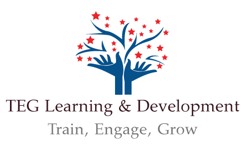 TEG Learning & Development